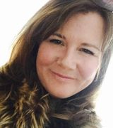 Tara Chandler, Agent in Concord, NH