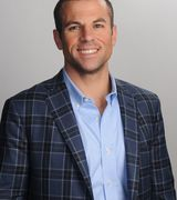 Patrick Ginn, Real Estate Agent in Vancouver, WA