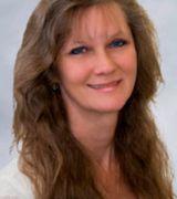 Victoria Rybak, Agent in St Charles, IL