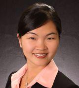 Pauline Ha, Real Estate Pro in San Francisco, CA