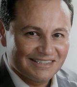 Robert A. Hernandez, Real Estate Agent in Pasadena, CA
