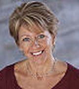 Lori Sposi, Real Estate Agent in Scottsdale, AZ