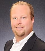 Noah Lewinger, Real Estate Agent in