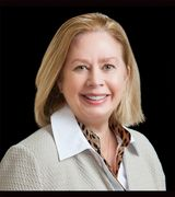 Dee Driscoll, Real Estate Pro in Humble, TX