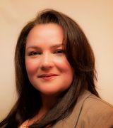 Elena Padron, Real Estate Pro in Sunny Isles Beach, FL