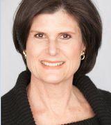 Tanya Grimes, Agent in Pasadena, TX