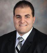 Frank LoStra…, Real Estate Pro in Turnersville, NJ