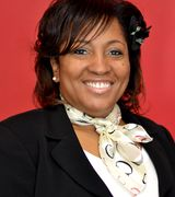 Tina Thompson, Real Estate Pro in Kansas City, MO