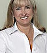 Lynda Marsolek, Real Estate Agent in Malibu, CA