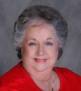 Beverly G. Johnson, Agent in Blue Ridge, GA