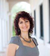 Faby, Real Estate Pro in Orlando, FL
