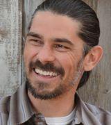 Shane Cook, Real Estate Pro in Chandler, AZ