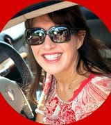 Sara Duckett, Real Estate Pro in The Woodlands, TX