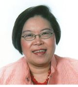 Shirley Hsi, Agent in State College, PA