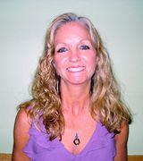 Alison Holco…, Real Estate Pro in Ann Arbor, MI