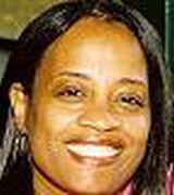 Sarita Cox, Agent in Atlanta, GA