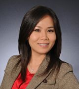 Delphine Nguyen, Agent in Lake Forest, IL