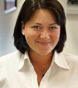 Jessica Craig, Real Estate Agent in Clinton, NJ