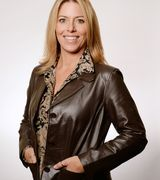 Abby Smith, Real Estate Agent in Camp Hill, PA