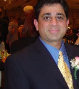 Sunil Ramnani, Real Estate Pro in KEYPORT, NJ