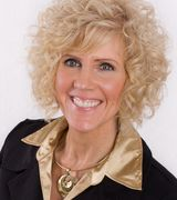 Peg Senf, Real Estate Agent in Madison, WI