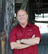 Gerard Dillon, Agent in Melbourne, FL