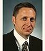 Michael Bank, Agent in Edina, MN