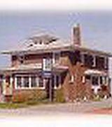 David Ledebu…, Real Estate Pro in East Lansing, MI