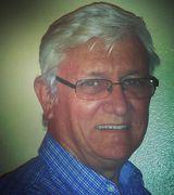George Taylor, Real Estate Pro in Plantation, FL