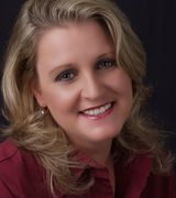 Barbara Stac…, Real Estate Pro in Southaven, MS