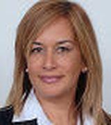 Linda J. Dunphy, Agent in Davie, FL