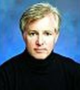 Christopher H O'Reilly, Agent in Scottsdale, AZ