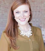 Jennifer Baxter, Real Estate Agent in Suwanee, GA