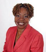 Morah Lynch, Real Estate Pro in Cincinnati, OH