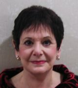 Joan Fallon, Real Estate Pro in Westborough, MA