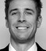 Patrick Kosnick, Real Estate Agent in Chicago, IL