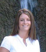 Kim Ricker, Real Estate Pro in Rockford, MI