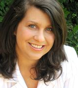 Yelena Grinchuk, Agent in Atlanta, GA