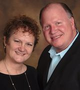 Ron and Kat Becker, Real Estate Agent in Antioch, IL
