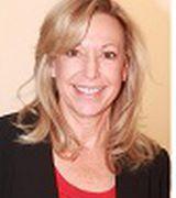 Kathy Wales, Real Estate Pro in Calabasas, CA