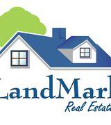 Dwain Eoff, Real Estate Pro in High Ridge, MO