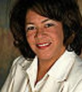 Lyn Alexander, Real Estate Pro in Bethesda, MD