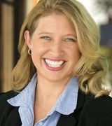 Heather Reeder, Agent in Ashburn, VA