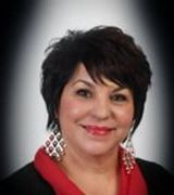 Evie Johns, Real Estate Pro in Victorville, CA