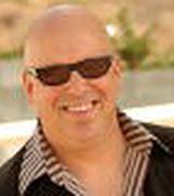 Scotty Brown, Agent in Malibu, CA