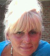 Sheryl Padilla, Real Estate Agent in Miami Beach, FL