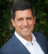 Michael Gali…, Real Estate Pro in Northridge, CA