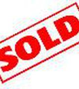 Corliss Igbo…, Real Estate Pro in Fairburn, GA