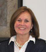 Kathryn Clair, Agent in Roxbury, CT
