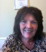 Tricia Sherw…, Real Estate Pro in Torrington, CT